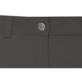 Mammut Runje Zip-Off Pants regular Damen graphite